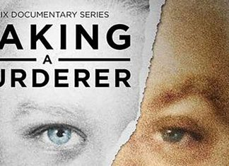 "Netflix and ""Making a Murderer"" Filmmakers Might Have Intentionally Left Out Important Details"