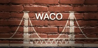 "The Impeccable Timing of Paramount's ""Waco"" Came is More Important than Ever"