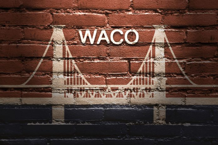 """The Impeccable Timing of Paramount's """"Waco"""" Came is More Important than Ever"""